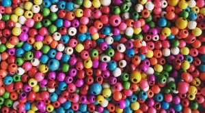 Best Anal Beads for Beginners